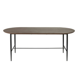 oval-6-8-seater-dining-table-w190-1000-1