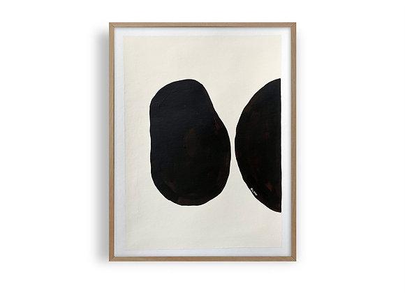Abstract 16: Avocado