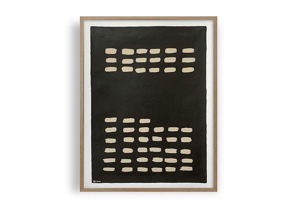 Abstract 19: Peep