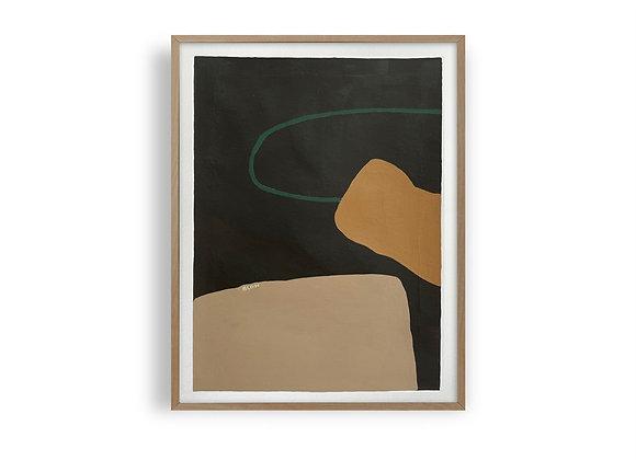 Abstract 17: Batu
