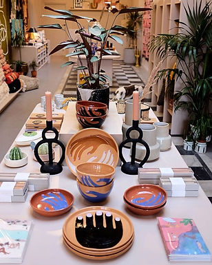 5 sustainable homeware stores you need to know