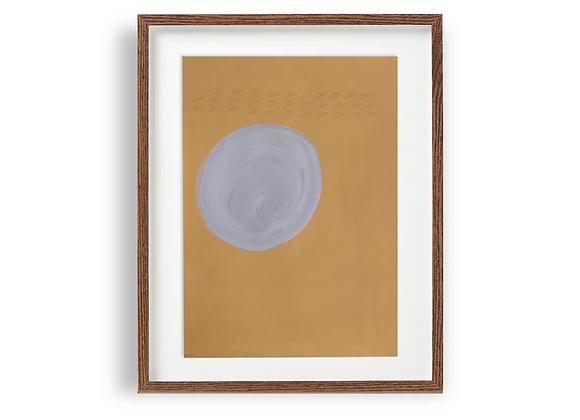 Abstract 08: Egg