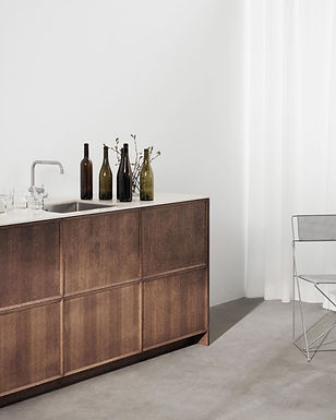 Ikea Hack your Kitchen with these 9 brands