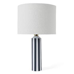 Toppu table lamp 57 cm £169.00