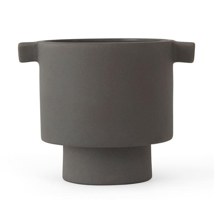 Inka Kana flower pot small £30.00