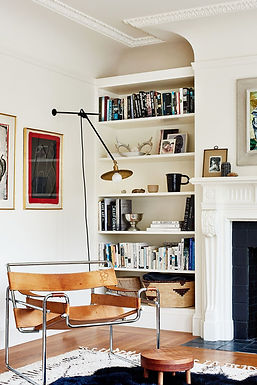 How to make your rental feel like a home
