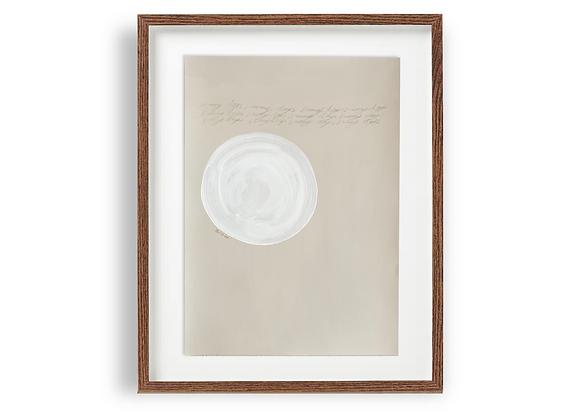Abstract 03: Sun