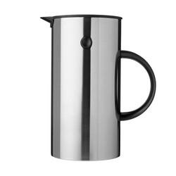 EM77 Stelton vacuum jug 0.5 l £59.00