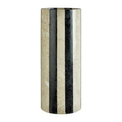 Sura Large Marble Vase £49.00