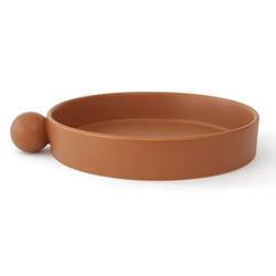 Inka tray 26 cm £45.00