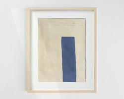 Abstract Geometric Artwork £39.90