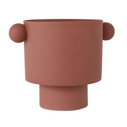 Inka Kana flower pot large £73.00