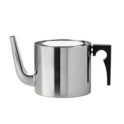 AJ cylinda-line teapot £239.00