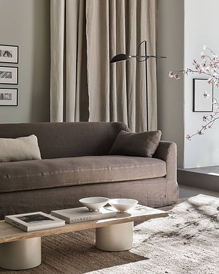 Customise your Ikea furniture with these 4 brands
