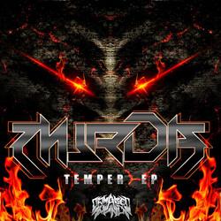 MurDa - Temper EP