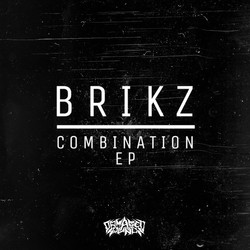 Brikz cover