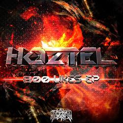 Hoztel - 1k Likes EP
