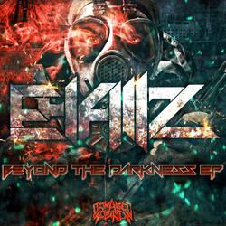 Ehallz - Beyond The Darkness EP