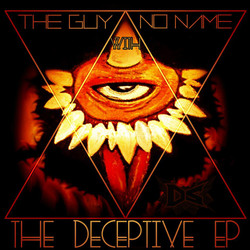 The Guy With No Name - The Deceptive