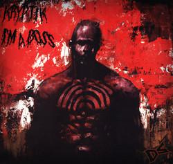 Kryptik - I'm a Boss EP