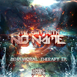 TheGuyWithNoName-Behavioral Therapy