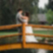 Labelle Lake Wedding Photographer, Idaho