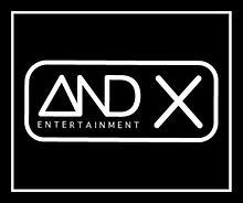 AndX.png