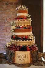 rexburg cakes.jpg