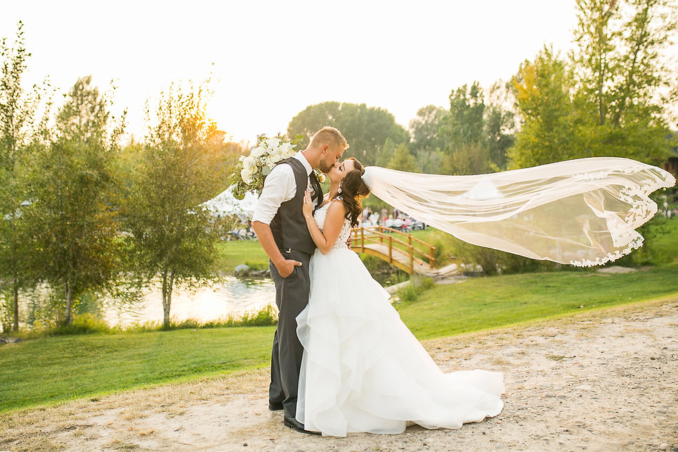 Veil in the wind wedding photo.jpg