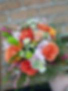 floral classics.jpg