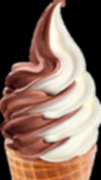 sorvete-tecsoft.png