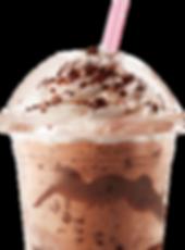 milkshake-tecsoft.png