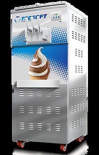 maquina-de-sorvete-tecsoft-plus.png