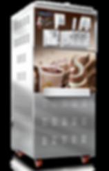 maquina-de-milkshake-tecsoft-f4.png
