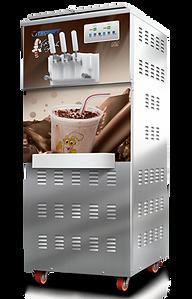 maquina-de-milkshake-tecsoft-f2.png