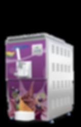 maquina-de-acai-tecsoft-convenience.png