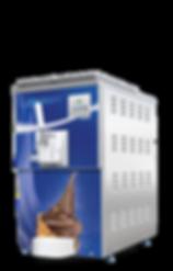 maquina-de-sorvete-tecsoft-convenience.p