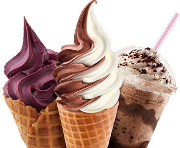 sorvete-milkshake-acai-tecsoft.jpg