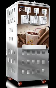 maquina-de-milkshake-tecsoft-f3.png