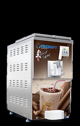 maquina-de-milkshake-tecsoft-f1.png