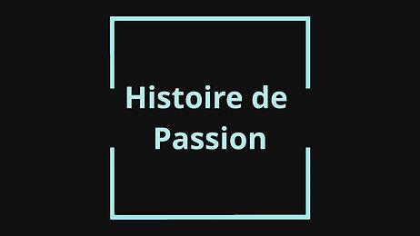 Histoire de passion.jpg