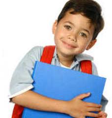 Çocuğum Okula Hazır mı?