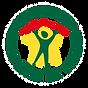 Gîtes_de_France_(logo-no-bg).png