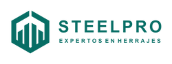 Logo para WEB.png