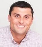 Paul Asack