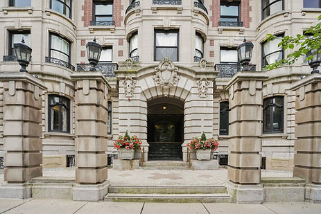 390 Commonwealth Ave Unit 708, Boston, MA 02215