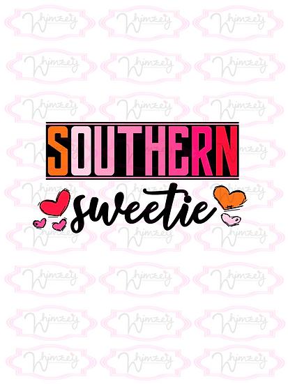 Digital Southern Sweetie II Download