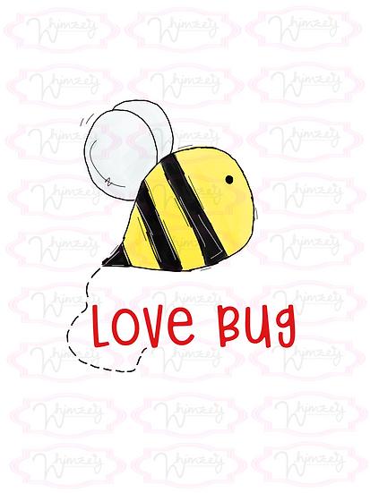 Digital Love Bug Download