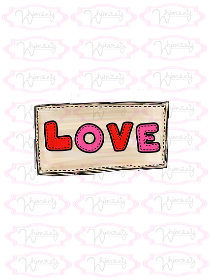 Digital Love Patch Download