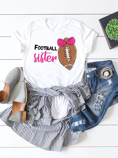 Digital Football Sister File
